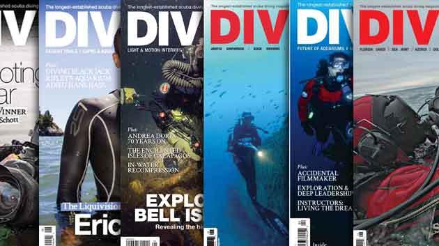 Magazine Canada Azure Magazine Canada With Magazine Canada Jobs Canada Magazine With Magazine