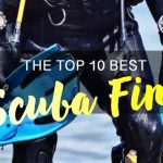 The Top 10 Best Scuba Fins