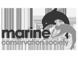 Marine-Conservation-Society-Logo