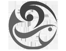 Ocean-Conservation-Science-Logo