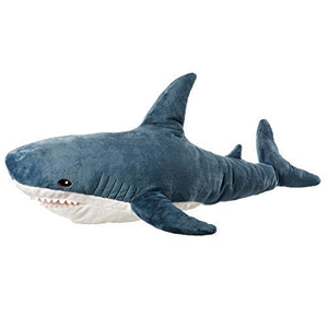 6d5ccb81 25 Best Shark Gifts   The Ultimate List of Shark Themed Gifts ...