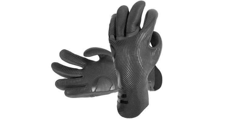 Fourth Element 3mm Neoprene Gloves